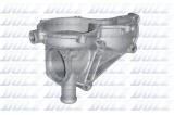 Vodní pumpa DOLZ A084 - AUDI, VW