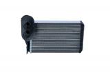 Výměník tepla, vnitřní vytápění NRF 58223