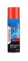 Rozmrazovač SHERON 300 ml - aerosol