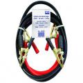 Startovací kabely GYS PROFI 320A, 3m, 16mm (056206) - Výprodej