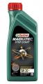 Castrol Magnatec Stop-Start 5W-20 E 1L
