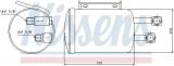 Vysoušeč klimatizace NISSENS 95106