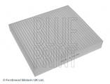 Kabinový filtr BLUE PRINT ADS72501