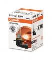 Autožárovka, dálkový světlomet H4 PHILIPS 12342CTVBW 12v 60/55w 1.ks  moto
