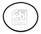Těsnění, vodní čerpadlo FEBI (FB 04734)