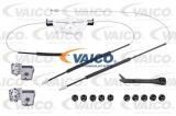 Zvedací zařízení oken opravná sada VAICO V10-6212