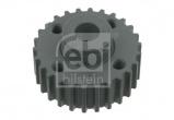 Ozubené kolo, klikový hřídel FEBI 25174