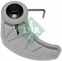 Napínák, olejová pumpa INA (IN 551007410)