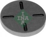 Nastavovací podložka ventilu INA (IN 426000510)