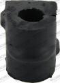 Ložiskové pouzdro, stabilizátor MONROE (MO L10865)