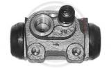Válec kolové brzdy A.B.S. (52979)