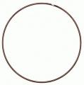 Stahovací kroužek vysouvacího talíře SACHS SA 3018085000