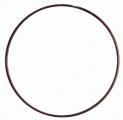 Stahovací kroužek vysouvacího talíře SACHS SA 3018091000