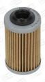 Olejový filtr CHAMPION (CH COF100155C) - ALFA ROMEO, CADILLAC, OPEL, SAAB