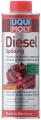 Liqui Moly 2666 - Vyplachovač dieselmotorů, 500 ml