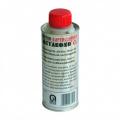 Metabond CL čištič motorů (výplach) - 250ml