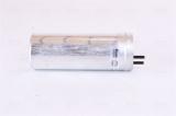 Vysoušeč klimatizace NISSENS 95316
