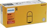 Zarovka, blikač PHILIPS 12821CP R5W12V