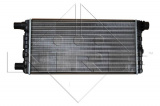 Chladič, chlazení motoru NRF (58845)