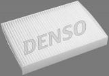 Kabinový filtr DENSO DCF502P