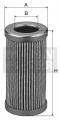 Hydraulický filtr MANN MF HD57/10