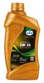Eurol Fortence 5W-30 A5 1L