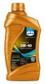 Eurol Turbo DI 5W-40 C3 1L