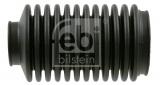 Manžeta řízení FEBI (FB 02537) - SEAT, VW