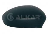 Vnější zpětné zrcátko ALKAR 6302547