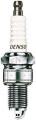 Zapalovací svíčka DENSO W9EXU