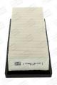 Vzduchový filtr CHAMPION (CH CAF100647P) - FIAT, LANCIA