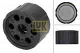Spojkové ložisko LUK (LK 500024911) - ŠKODA, VW, SEAT