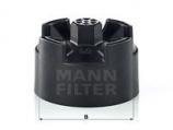 Klíč na olejový filtr MANN LS 9