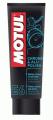 Motul E6 Chrome & Alu Polish, 100ml