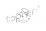Příruba chladiva TOPRAN (108 186) 108186