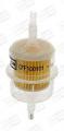 Palivový filtr CHAMPION (CH CFF100101)
