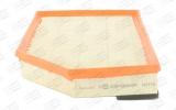 Vzduchový filtr CHAMPION (CH CAF100860P) - VOLVO