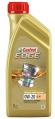 Castrol EDGE Titanium FST 0W-20 LL IV 1L