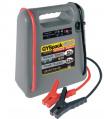 Startovací stanice GYSPACK 600