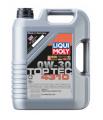 Liqui Moly Top Tec 4310 0W-30 5L + štítek