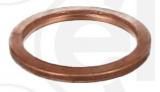 Těsnící kroužek, olejová vypouštěcí zátka ELRING (110.604)