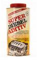 VIF Super Diesel Aditiv 500 ml - letní
