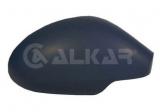 Vnější zpětné zrcátko ALKAR 6344802
