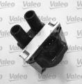 Zapalovací cívka VALEO (VA 245138) - RENAULT