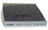 Kabinový filtr PURFLUX AHC256