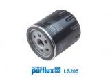Olejový filtr PURFLUX LS205