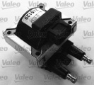 Zapalovací cívka VALEO (VA 245129) - RENAULT