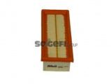 Vzduchový filtr PURFLUX A252