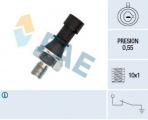 Olejový tlakový spínač FAE 12436
