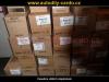 Castrol EDGE SUPERCAR 10W-60 4L+ štítek